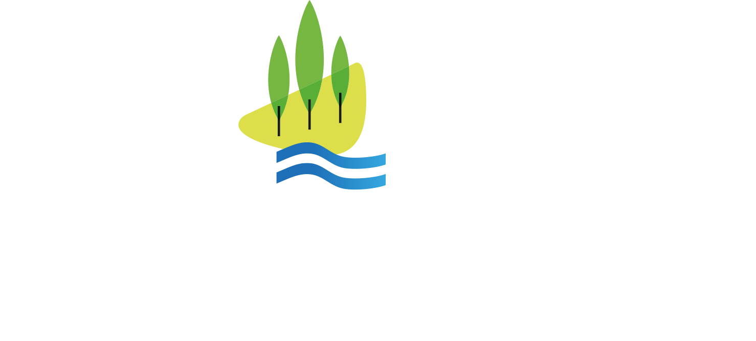 Home of the National Water Sports Centre